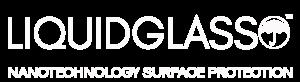 LiquidGlassTech Nanotechnology
